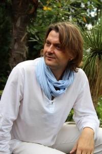 Wolfgang C. Gmoser - Kopie